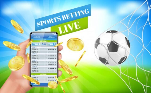 Why Choose Online Bookmakers over Land-Based Ones?